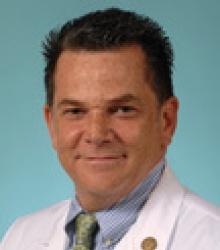 Dr. Thomas Michael Defer  MD