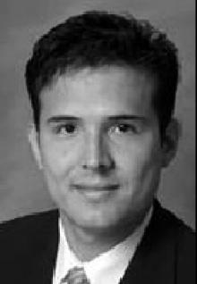 Mr. Alejandro  Esquivel  M.D.