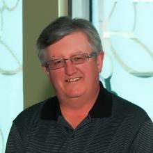 James R. Davidson  MD