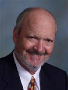 Dr. William H. Gorman  M.D.