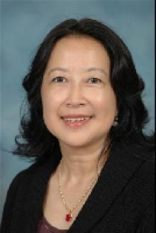 Dr. Lin-lan  Tang  M.D.