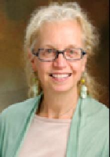 Dr. Cheryl L Hausman  MD