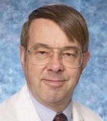 Dr. Terry Dale Exstrum  M.D.