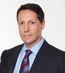 Dr. Kevin T Nini  M.D.