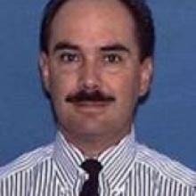 Mr. Javier  Vizoso  M.D.