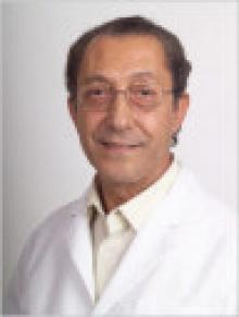 Dr. Wagid Fahim Guirgis  MD