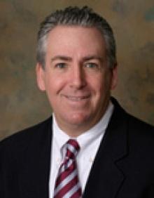 Dr. David Jeffrey Antell  D.O.