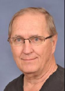 Dr. Steven Frank Kramer  M.D.