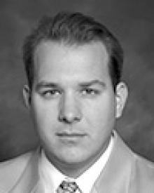 Urologist near Witt, Illinois 62094 | Best Local Urologist ...