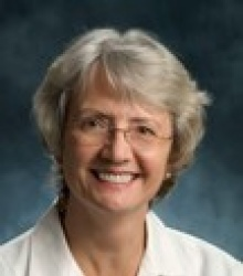 Brigitta Ursula Mueller  M.D.