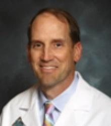 Michael Gordon Muhonen  MD