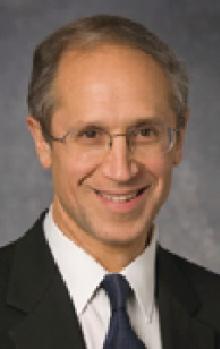 Stanton L Gerson  MD