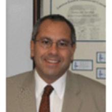 Michael D Schechter  MD