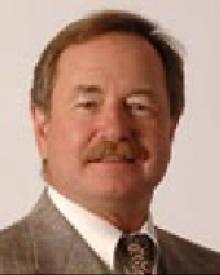 Michael  Kehoe  MD