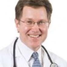 Dr. Stephen  Hryniewicki  M.D.