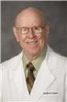 Dr. Wilmer Kenneth Blaylock  M.D.