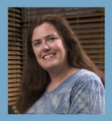 Gabrielle  Goodrick  MD