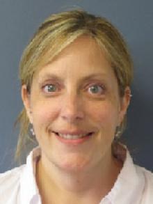 Dr. Elizabeth L. Chmelik  MD