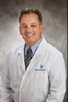 William J Milano  MD