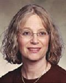 Lisa  Waxman  MD