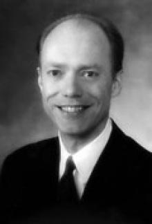 Robert L Schwartz  MD