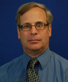 Dr. Andrew J Harding  MD