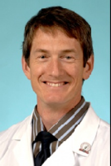 Dr. Michael H Tomasson  MD