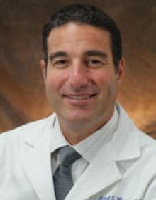 Dr. Michael S. Weinstein  M.D.