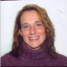 Dr. Elaine Teri Astor  MD