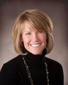 Elizabeth Lynn Kennedy  DO