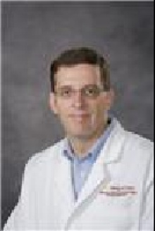 Dr. Stephen F Rothemich  M.D.