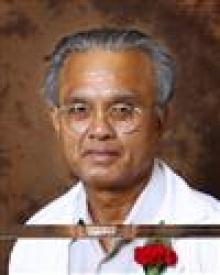 M Mash-hoordin Rajudin  MD