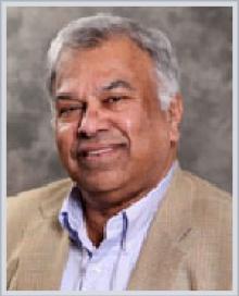 Yeshavanth P. Nayak  M.D.