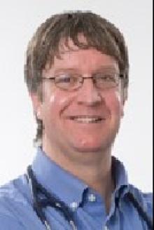 Dr. Matthew  Kassel  DO
