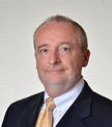 Dr. David B Neff  MD