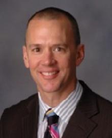 Craig Andrew Matticks  MD