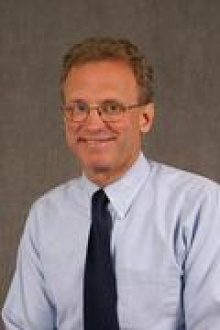 Dr. Paul H. Rexroth  MD