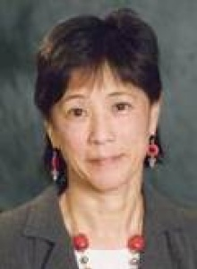 Mrs. Leatrice L Chang  MD