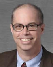Dr. William J. Morris  M.D.