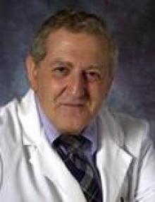 Dr. Julian M Aroesty  M.D.