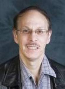 Dr. Neil S. Fruman  M.D.