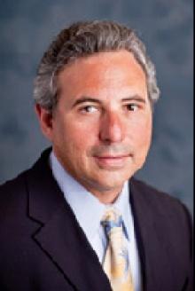 Dr. Joseph Rocco Pisegna  MD