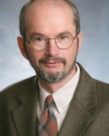 Douglas  Hammerstrom  MD
