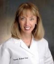 Dr. Jamie Lynne Reedy  M.D.