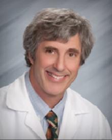 Eric  Thorson  MD