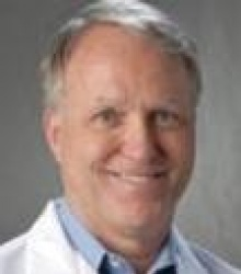 Jeffrey S. Megorden  MD