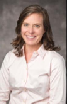 Lynda G Montgomery  MD