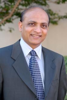 Dr. Ravi  Botla  M.D.