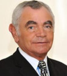 Dr. Jeffrey L. Miller  M.D.