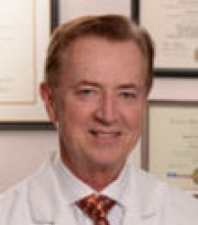 Dr. David Eugene Mangold  M.D.